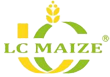 lcmaize